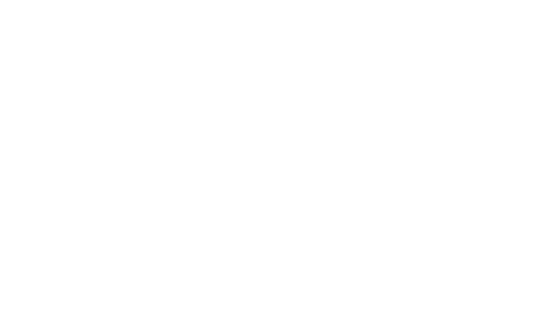 NEOKOREA